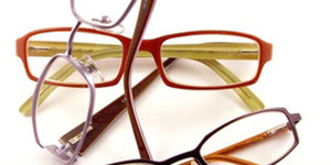 Optival Huy - Huy - Lunettes